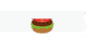 Rueben's Burger Bistro