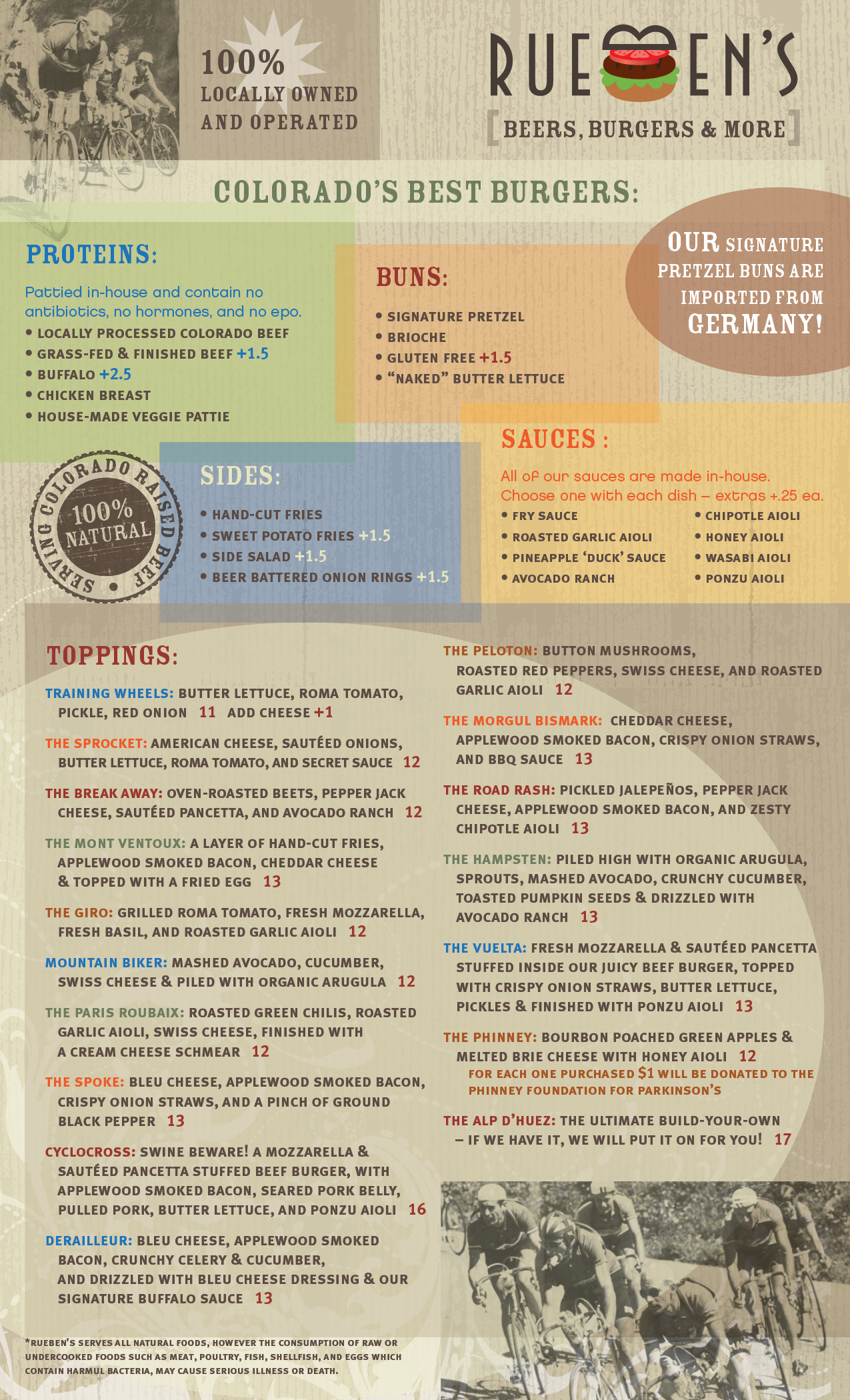 7.0_Rueben's Menu_side 2